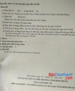 ban-dat-duong-le-duan-chon-thanh-binh-phuoc-20-met