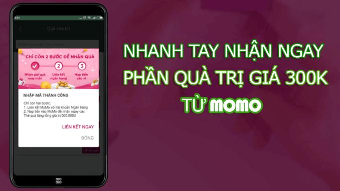nhan-qua-tu-momo