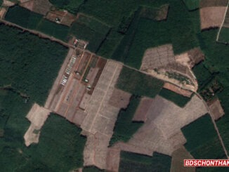ban-dat-chon-thanh-binh-phuoc-5x45-met
