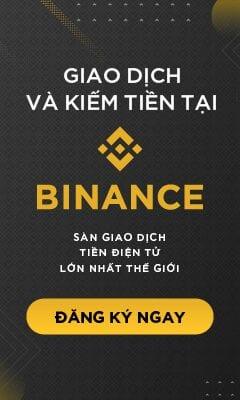 binance-banner-ads